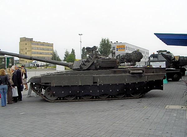 PT-91Ex 4