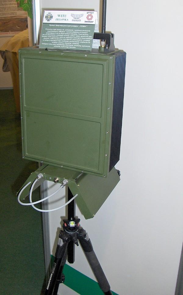 RWO-1 Sowa 01