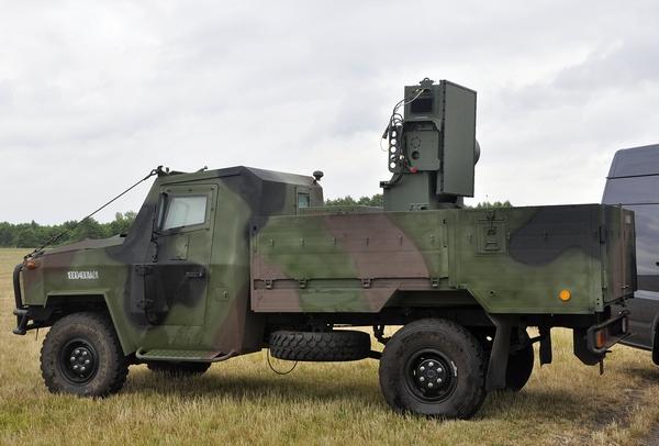 Radar RSKu 1 militarium.net
