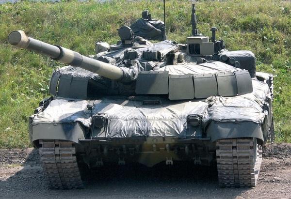 T-72B2-Rogatka.jpg