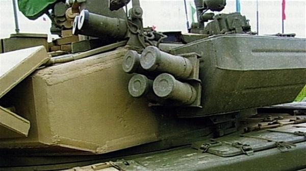 Wieża-T-90A
