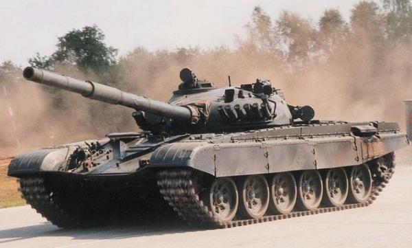 T-72 4