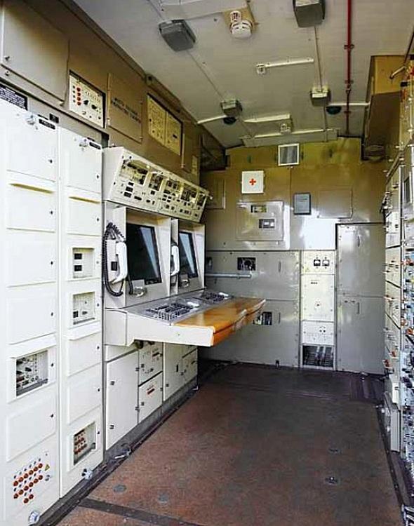 Radar 59N6E Protiwnik-G_02