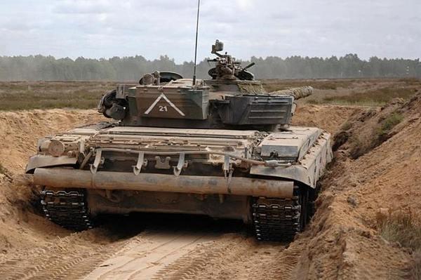T-72 Saber Strike 2015_1