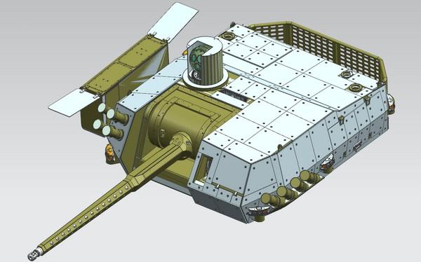 Wieża ZSSW-30_2