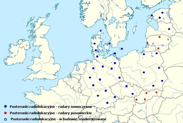 Radary Europa NATO_02