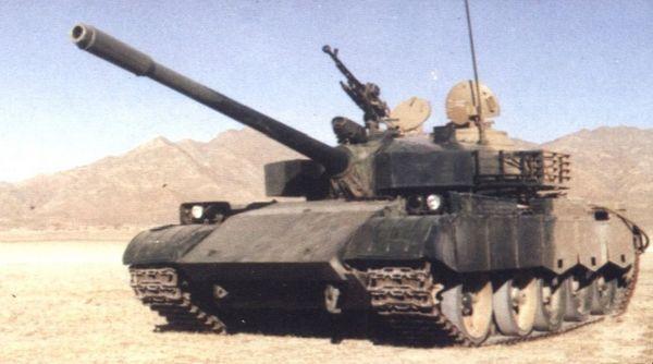 Type 59-1