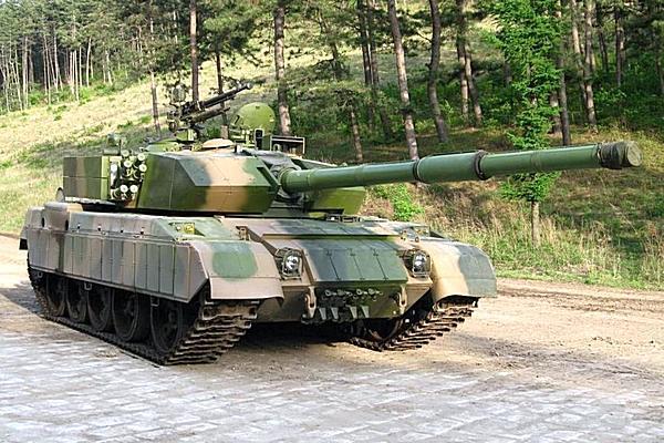 Type 59T VT-3