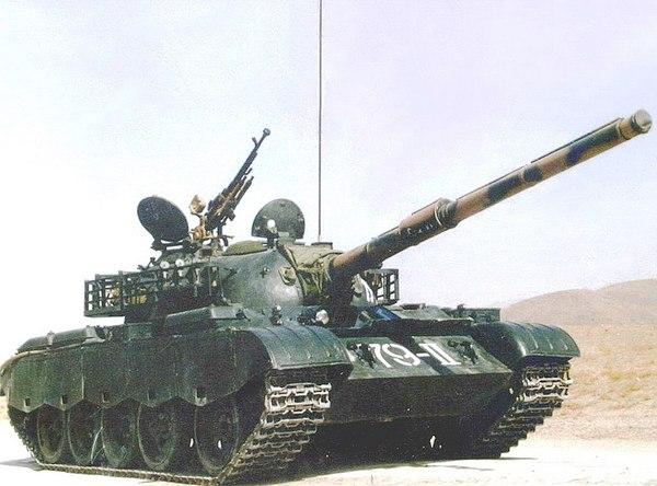 Type 79_2
