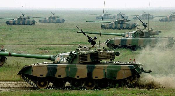 Type 96_2