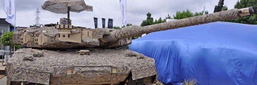 Leopard MBT ATD_1