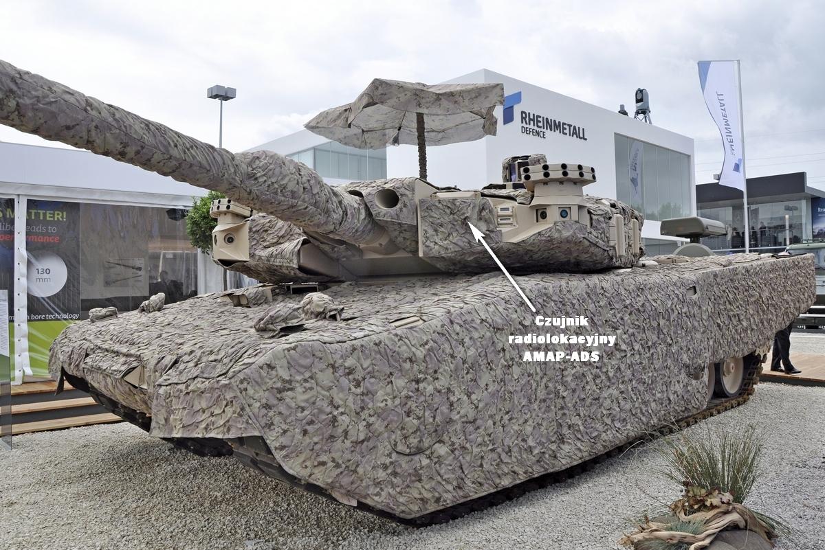 Leopard MBT ATD_2