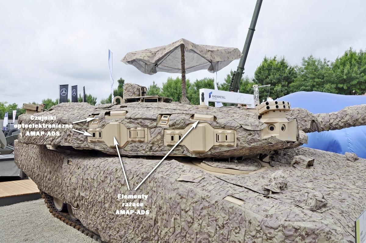 Leopard MBT ATD_4