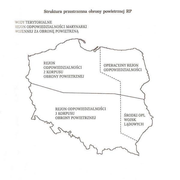 OPL Polski 2003_1