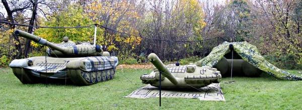 Makieta_T-72_2