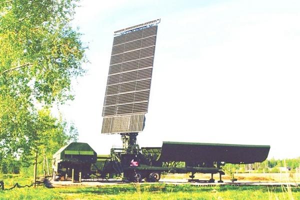 59n6e_protiwnik_radar