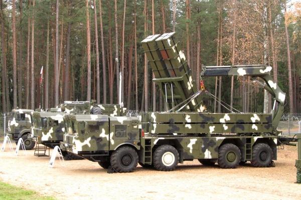 system_rakietowy_polonez_bialorus