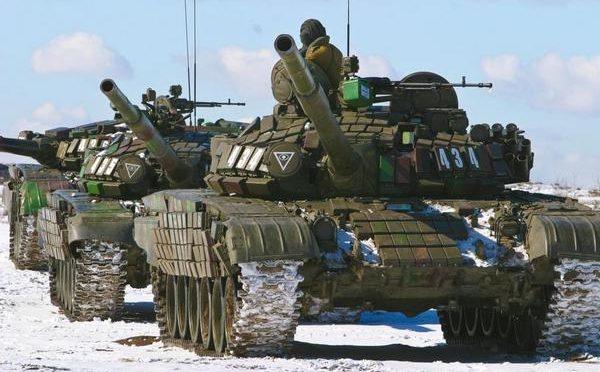 t-72_bialorus_1