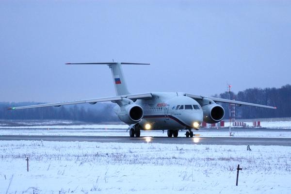 an-148_1