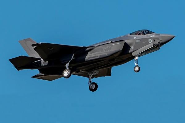 f-35i-lightning-ii-adir