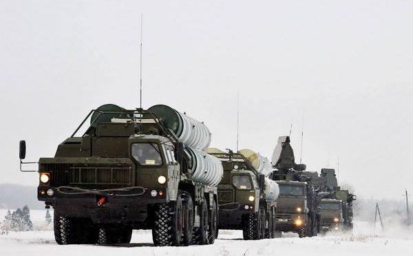 Nowy program modernizacji technicznej sił zbrojnych Rosji – znaczne spowolnienie zakupów?
