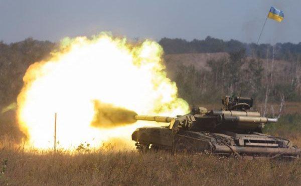 Ukraiński batalion zmechanizowany – struktura, uzbrojenie i wyposażenie