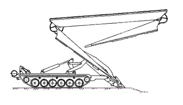 BLP-72 Laur