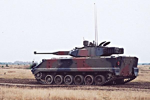 BWP-2000 4