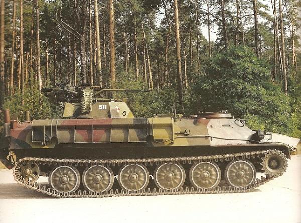 LWB-23 1