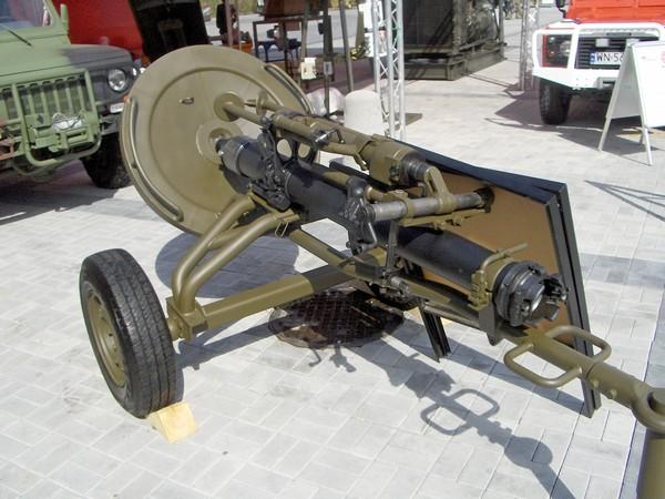 M-120