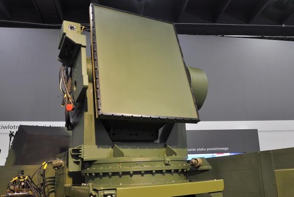 Radar RSKu 2 militarium.net