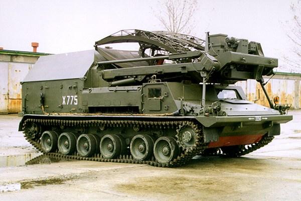 SPG-1M