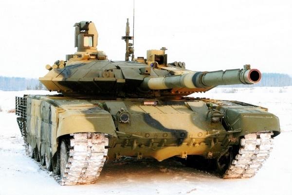 T-90MS 4