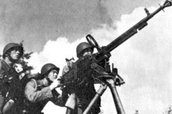 Wojska OTK 2