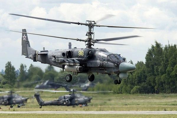 Ka-52_01