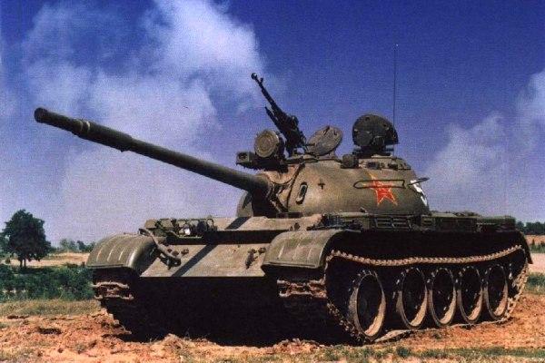 Type 69