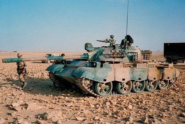 Type 69-II