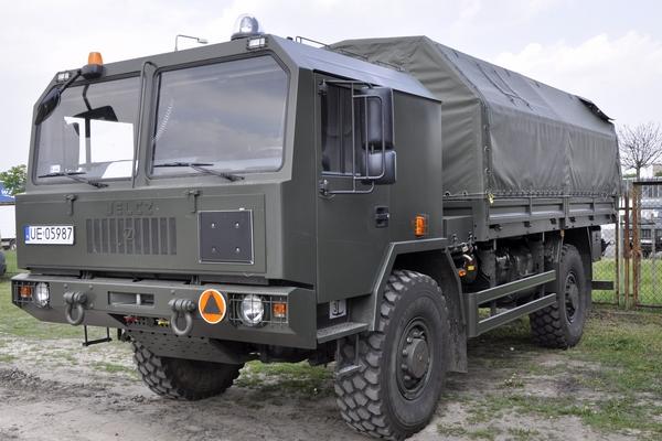 Jelcz P442.32_1