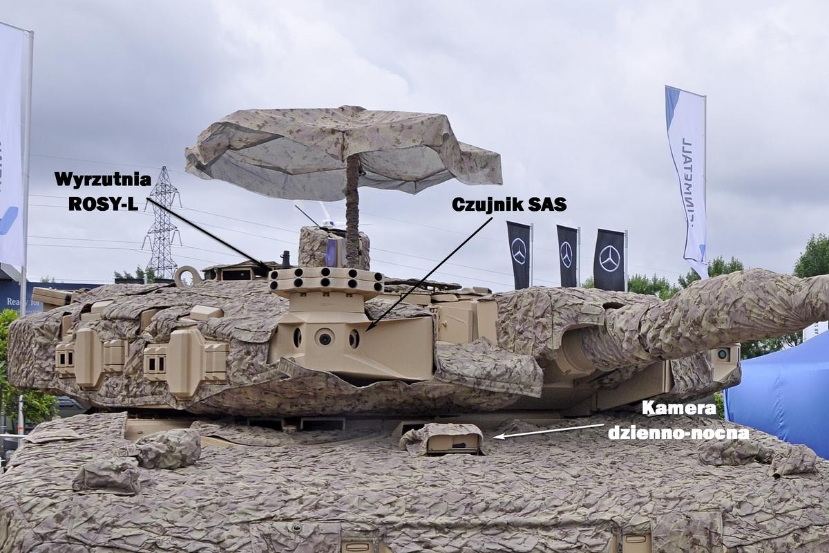 Leopard MBT ATD_3