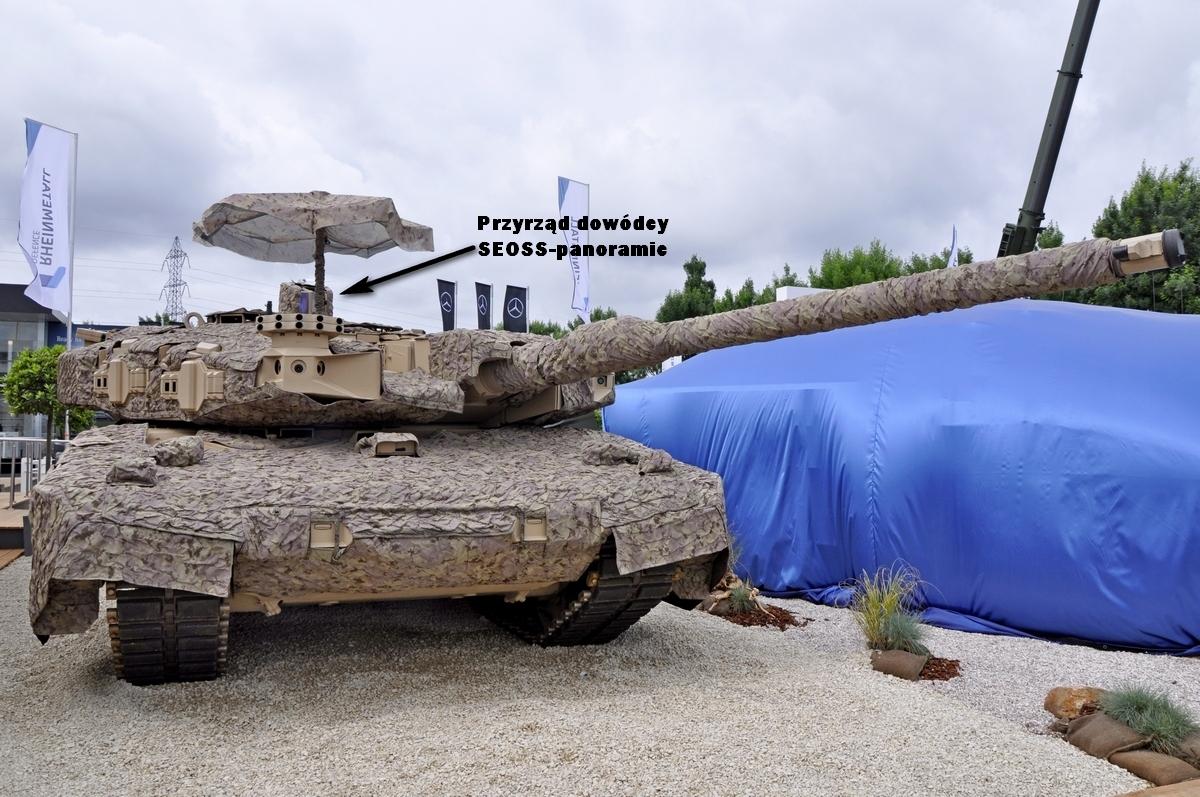 Leopard MBT ATD_5