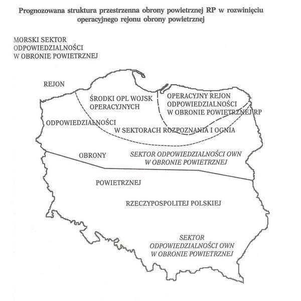 OPL Polski 2003_5