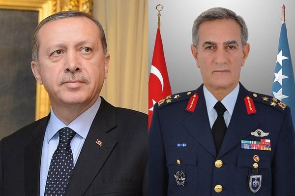 Turcja pucz_04