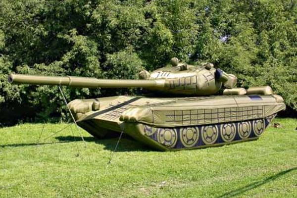 Makieta_T-72_1